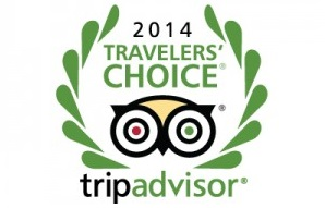 tripadvisor-travelers-choice-award-winner-landscape